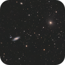 M89 with M90 and more,                                pmneo
