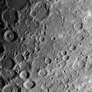 2018.02.23 Moon (Rupes recta, Alphonsus, Arzachel),                                Vladimir