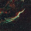 NGC6960,                                JLastro