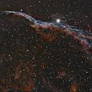 NGC6960,                                Sheetal Prasad