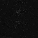 NGC869,                                François Marquis