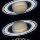 The Seeliger Effect,                                Astroavani - Ava...