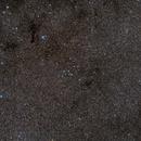 M39,                                Riedl Rudolf