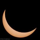 Aurinko,                                Harri Kiiskinen