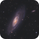 M106 and more,                                pmneo