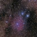 NGC6589,                                peter_4059