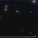 Messier 53,                                Luc Caron