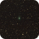 Comet Atlas C/2019 Y4 breaking up.,                                John O'Neal, NC S...