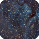 IC1871,                                Florent Goy