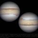Jupiter 20 Jul 2019 - 20 min WinJ composite 3/3,                                Seb Lukas