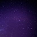 NGC 2070,                                Augusto