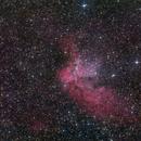 NGC7380,                                antares47110815