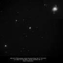 NGC 6210 Turtle planetary nebula,                                Rauno Päivinen