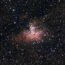 M 16,                                ic3rus