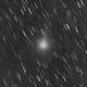 Comet C/2019 Y1 ATLAS, SBIG STT-3200ME, 20200422,                                Geert Vandenbulcke
