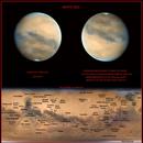 Marte 2020-11-9 19:04,6 UT,                                ortzemuga