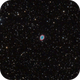 M 57 in the Field,                                RolfW