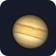 First Attempt at Jupiter (Or anything for that matter),                                Dustin Fleming