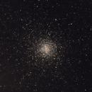 M 4 - 130707,                                Jorge stockler de moraes