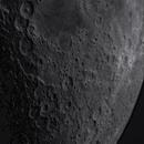 Moon,                                Massimiliano Veschini