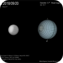 Uranus_2018_09_20,                                Astronominsk