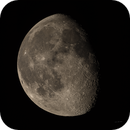 Moon 03-25-2019,                                PapaMcEuin