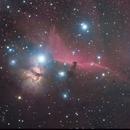 IC434,                                ototuyume