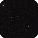 A Study of the Virgo Galaxy Cluster - Part 15: M85 and Friends,                                Timothy Martin & Nic Patridge