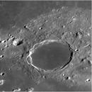 Moon_211215_QHY5LII_192150_G_Plato,                                Marc PATRY