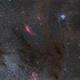 Taurus Perseus Auriga 50mm,                                tommy_nawratil