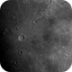 Copernicus, wide area mosaic. May 2nd 2020,                                Wouter D'hoye