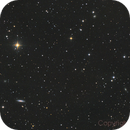 M100 and friends,                                Pesis1010