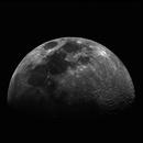 Moon,                                Piotr