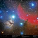 IC 434,                                Edoardo Perenich