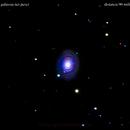 ngc488 galassia nei pesci                                                                  distanza 90 milioni   A.L.,                                Carlo Colombo