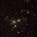 NGC4898 - Coma cluster,                                Daniel