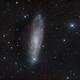 NGC247,                                Andrew Lockwood