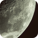 Moon,                                Klaas Pieter