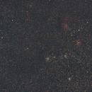 M36 Widefield,                                Stefan T