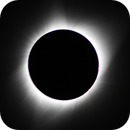 Totality - Solar Eclipse,                                astroZ1