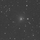 Comet 15P/Finlay,                                José J. Chambó