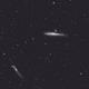 NGC 4631,                                Christian63