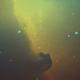 IC434 HORSEHEAD TETE DE CHEVAL,                                astrovbdmi