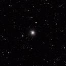 M13 - The Great Globular Cluster in Hercules - Wide Field,                                Timothy Martin & Nic Patridge