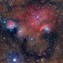 IC 4685,                                George Vlazny