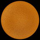 Sol-4-19-20,                                Bob J
