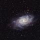 M33,                                Tomeu