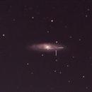 M65 with SN 4-2-13,                                Mo