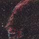 NGC 6992,                                Yin_Zhen