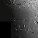 Mond Posidonius_Baillaud,                                antares47110815